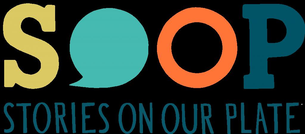 SOOP Logo
